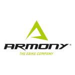 ARMONY_logo_150