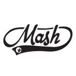 MASH_logo_150