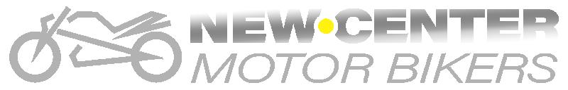 NEWCENTER Motor Bikers