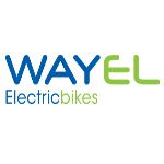 WAYEL_logo_150