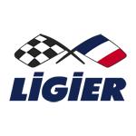 ligier_logo