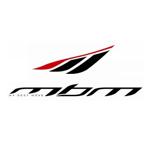 mbm_logo_02