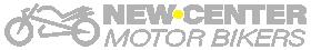 NEWCENTER-MB_LOGO_p_02c