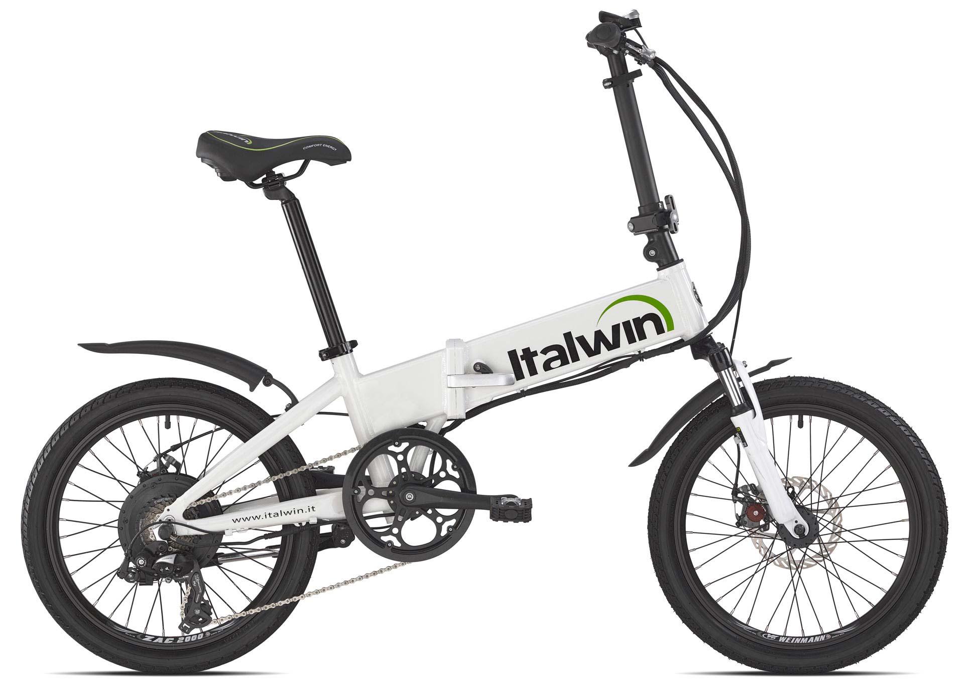 bici-elettrica-pieghevole-italwin-k2_04