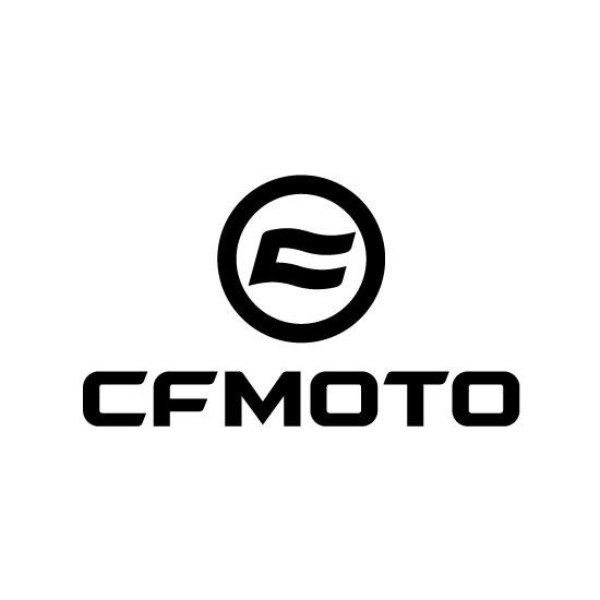 CFMOTO_logo_black_stacked_sRGB