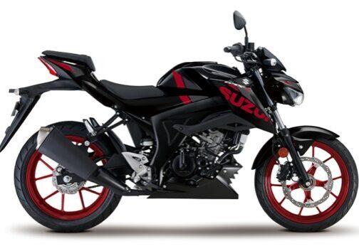 Suzuki_GSX-S125X_ABS_10_GSXS125X-47360-800x470