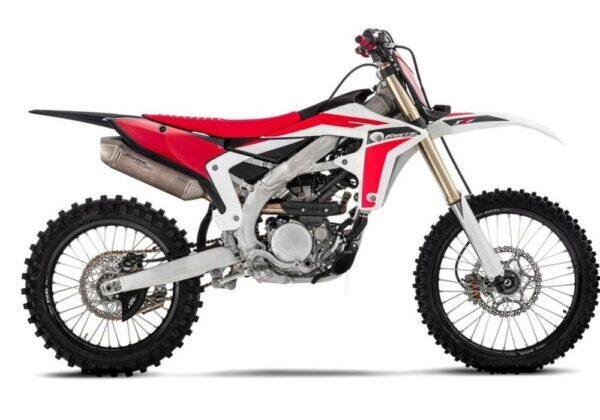 fantic-motor-xxf-250-2022-02