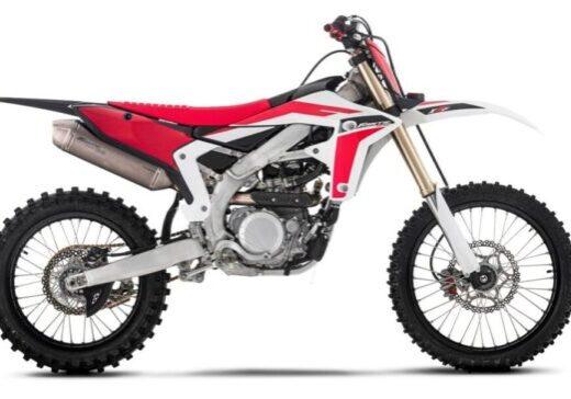 fantic-motor-xxf-450-2022-02